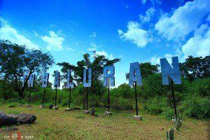 Paket Wisata Ijen Baluran Bromo Tour 4 Hari 3 Malam | Bird Watching di Baluran