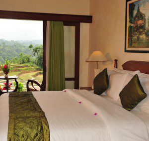 Ijen Resort And Villas Banyuwangi