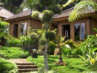 Ijen Resto & Guest House Bondowoso