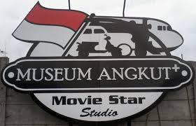 Paket Wisata Batu Malang Jatimpark Museum Angkut