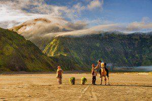 Paket Wisata Liburan Lebaran Bromo,Paket Tour Hari Raya Idul Fitri Di Gunung Bromo