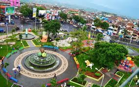 Tips Dan Panduan Wisata Di Kota Malang (Batu)
