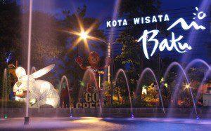 Paket Wisata Malang Batu Tour - Travel Batu Malang 2 Hari 1 Malam