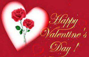 Paket Wisata Special Hari Valentine