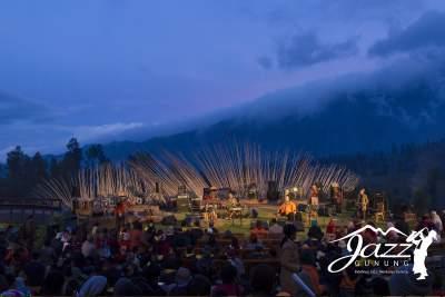 Harga Tiket Jazz Gunung Bromo 2019 Paket Wisata Bromo
