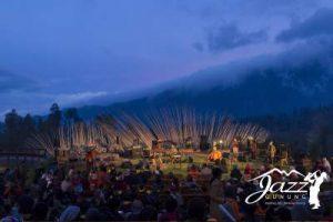 Open Trip Jazz Gunung Bromo