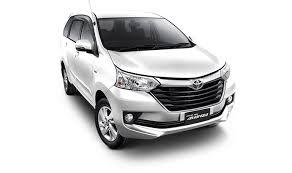 Sewa Mobil Probolinggo Malang Surabaya