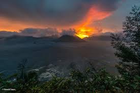 Paket Wisata Bromo Sunset